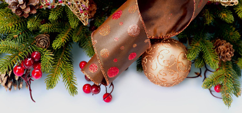 Nordmann kerstboom prijzen 2021