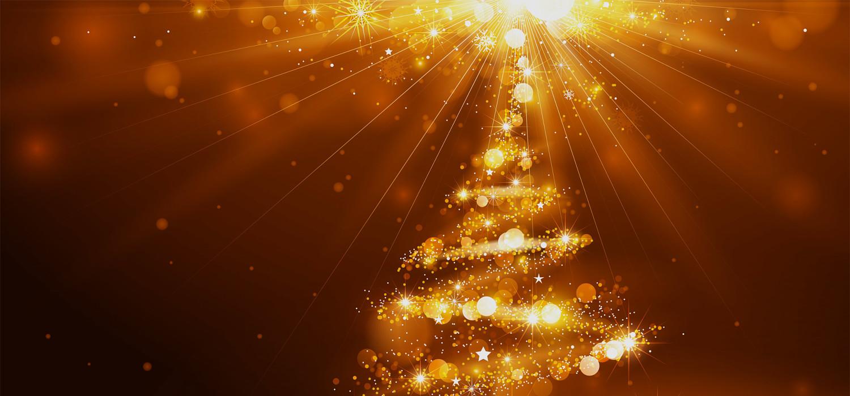 Kerstbomen voor bedrijven